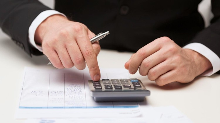 Your Business needs a Reliable Accountant