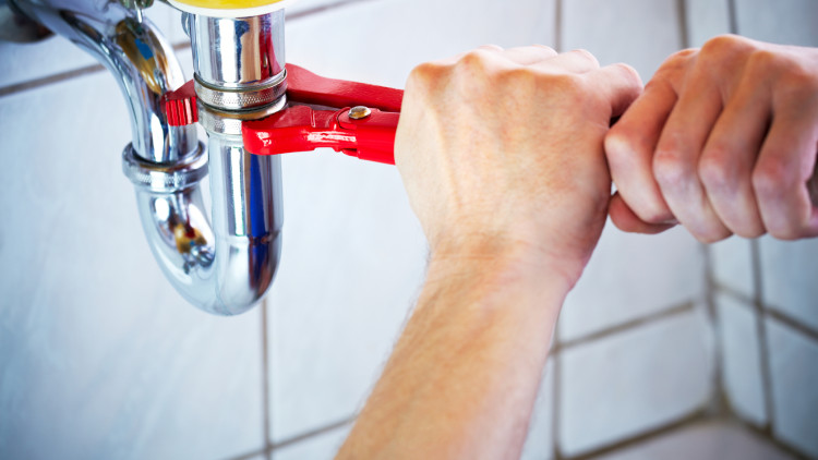 Finding the Best Plumbing Services in Your Area